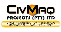 CivMaq Projects - Construction & Facilities Services