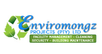 EnviroMongz - Facility Management & Plant Cleaning