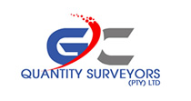 GC Construction Quanitiy Surveying Services